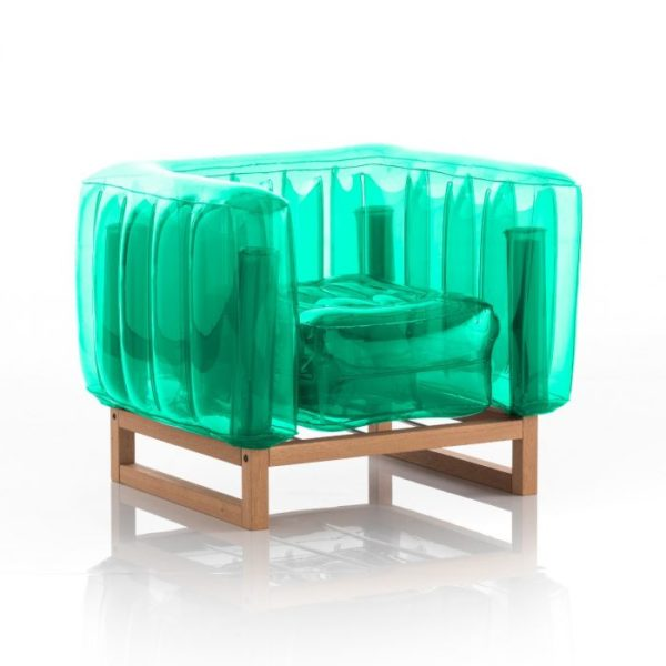 כורסת-יומי-בצבע-ירוק-קריסטל-עץ