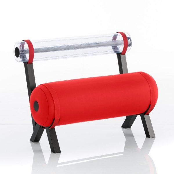 ספסל-זיבה-בצבע-אדום-אטום