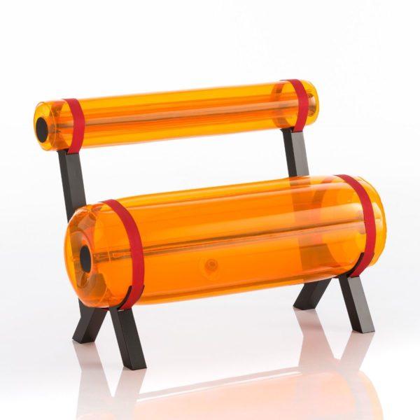 ספסל-זיבה-בצבע-כתום-קריסטל
