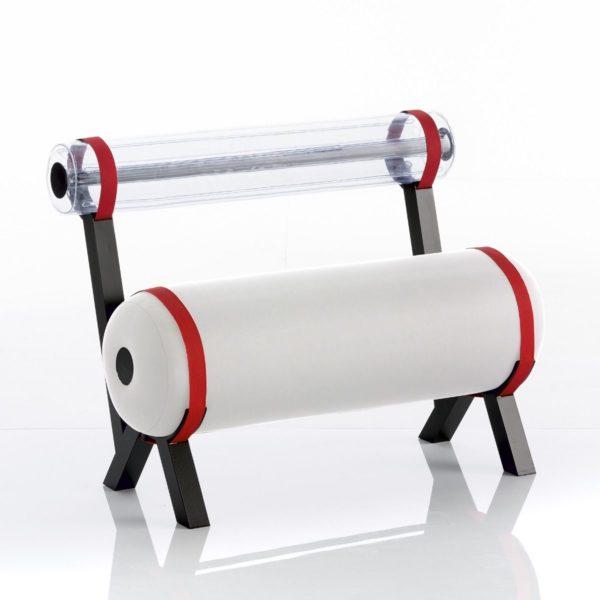 ספסל-זיבה-בצבע-לבן-אטום