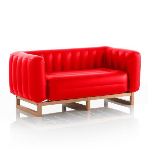 ספת-יומי-בצבע-אדום-אטום-עץ
