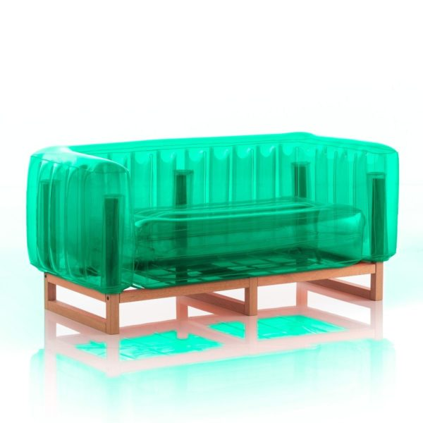 ספת-יומי-בצבע-ירוק-קריסטל-עץ