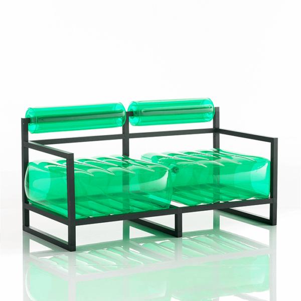 ספת-יוקו-בצבע-ירוק-קריסטל-אלומיניום