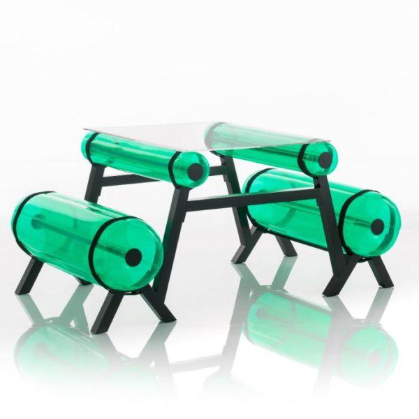 ספסל-זיבה-בצבע-ירוק-קריסטל